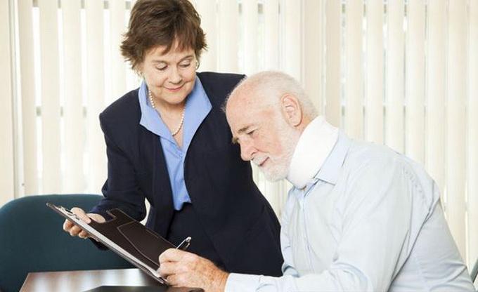 Отмена завещания: можно ли и как отменить или изменить завещание