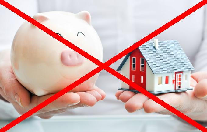 Свобода завещания: чем ограничивается свобода завещания в тексте статьи 1119 ГК РФ