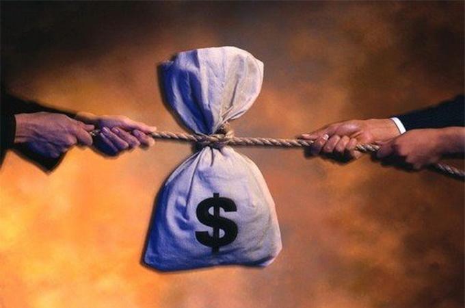 Как заключить соглашение о разделе имущества между наследниками